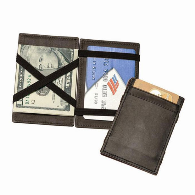 Magic Wallet - 25 Infomercial Products That Don't Suck ...