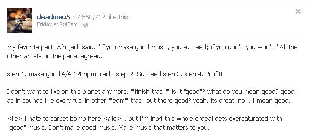 deadmau5-good-music