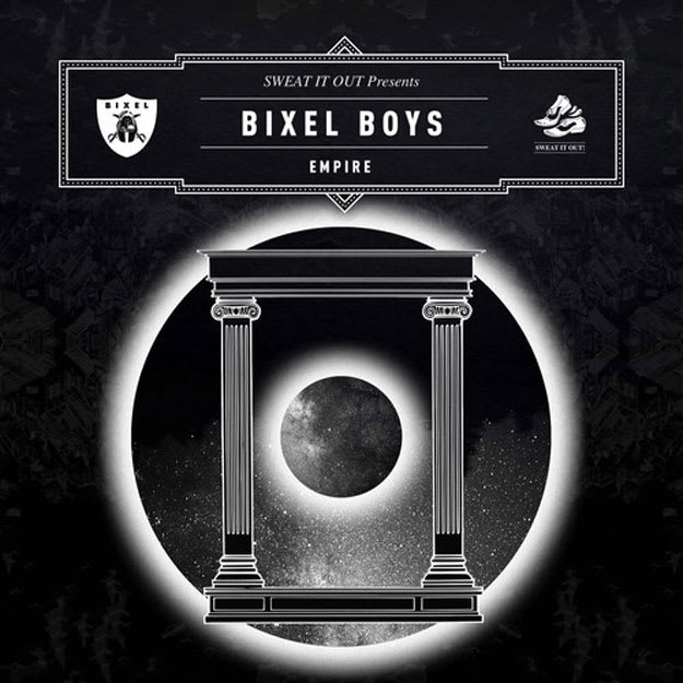 bixel-boys-empire