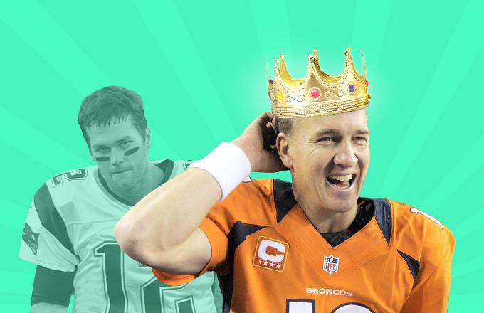 best quarterback in the nfl lions nfl