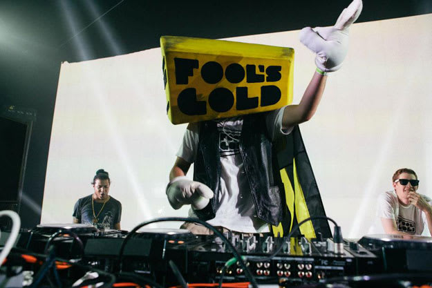 fools-gold-dj