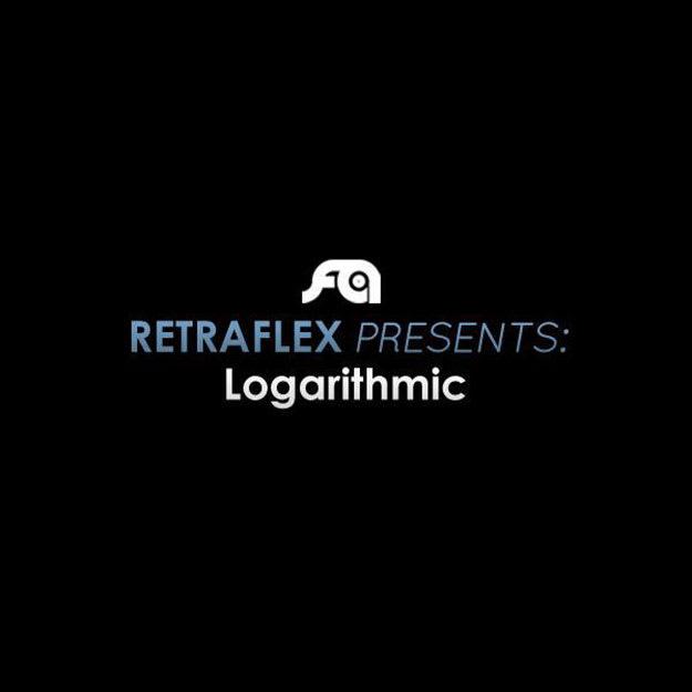 retraflex-presents-logarithmic-cover