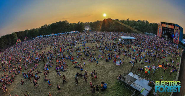 electric-forest-2014