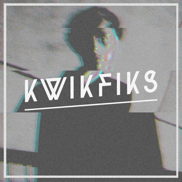 kwikfiks-w-logo