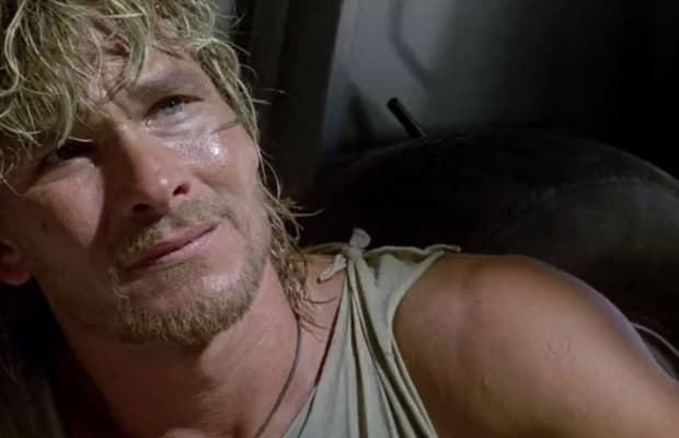 New Wave Auto >> Bodhi - The 50 Best Villains in Movie History | Complex