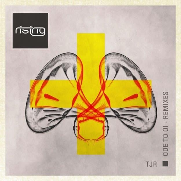 remixespackshot.1