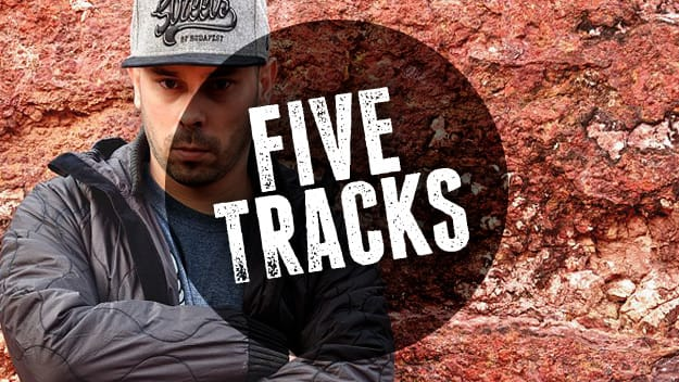 five-tracks-mindscape