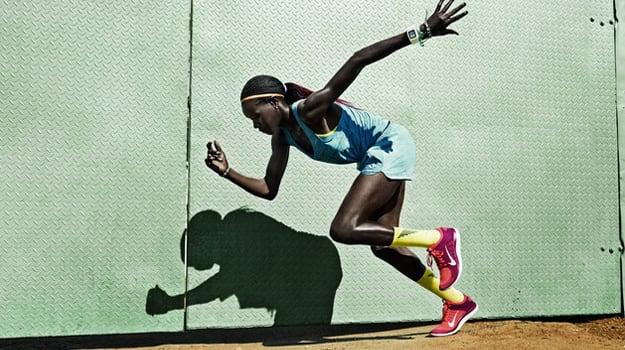 Nike_Free_running_04