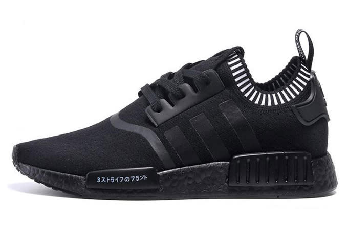 adidas nmd sold