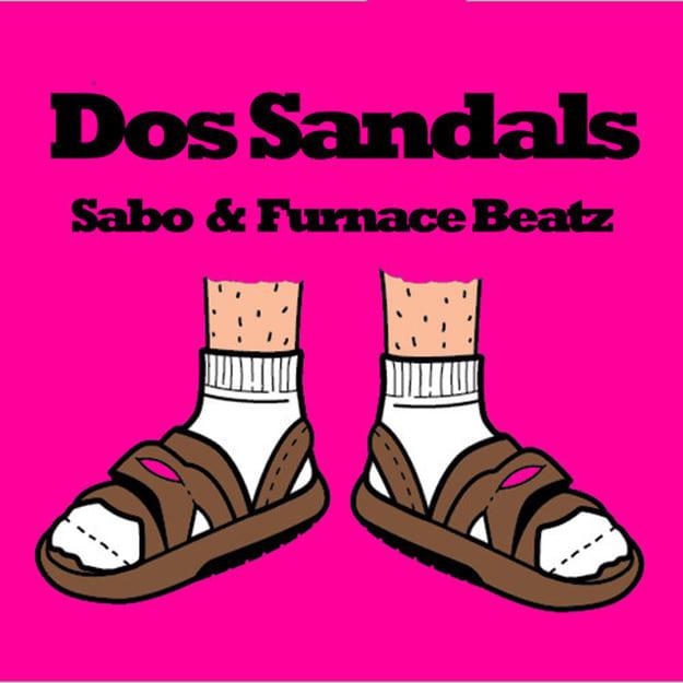 sabo-furnace-beatz-dos-sandals
