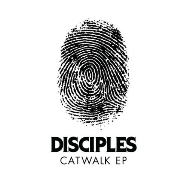 disciples-catwalk-ep