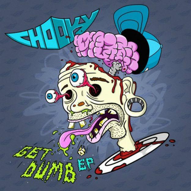 Chooky