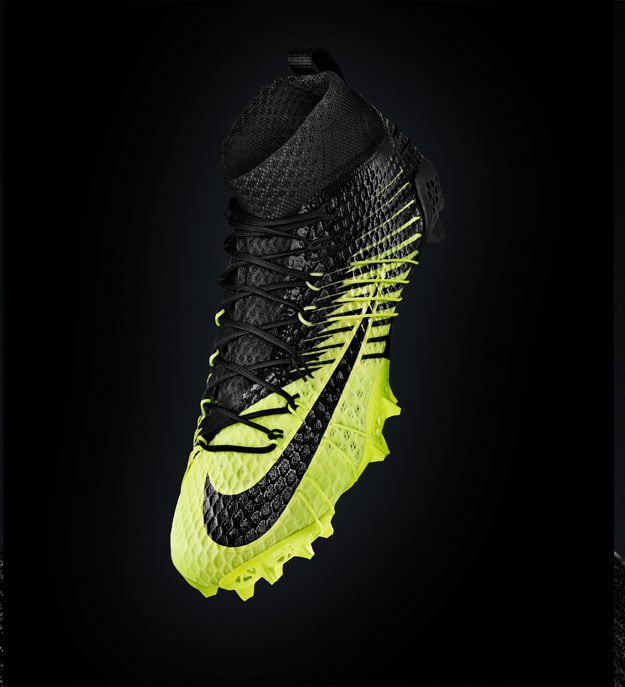 Nike_HyperAgility_0020_B_EM3-1_black_4k copy