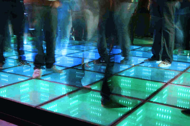 dancefloor-blur-resized