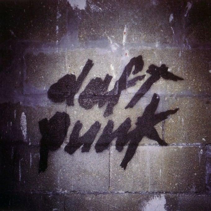 daft-punk-revolution-909