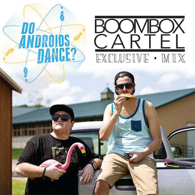 boombox-cartel-dad-mix