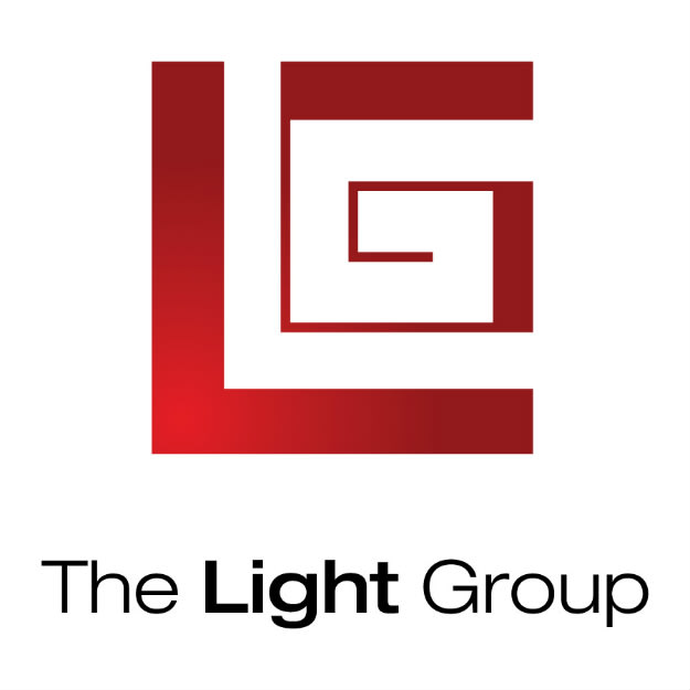 light-group-logo