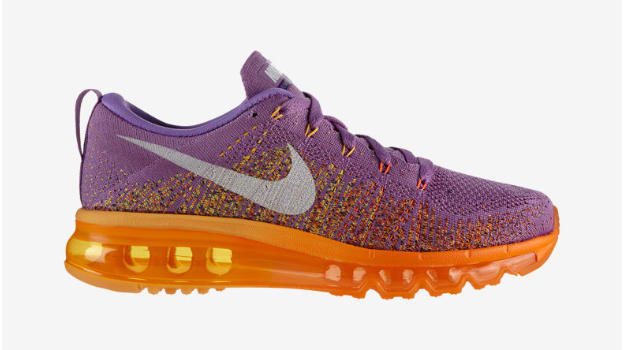Nike-Flyknit-Air-Max-Women_01