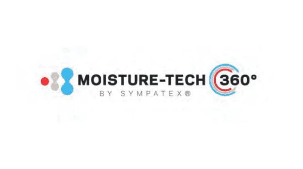 Know Your Tech: Sympatex Moisture Tech 360