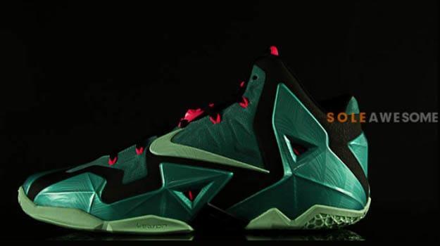 Nike_lebron_11_southbeach_01