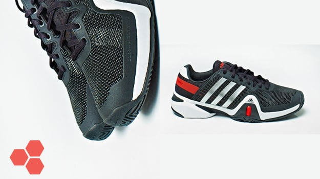 KNOW YOUR TECH: adidas Adituff