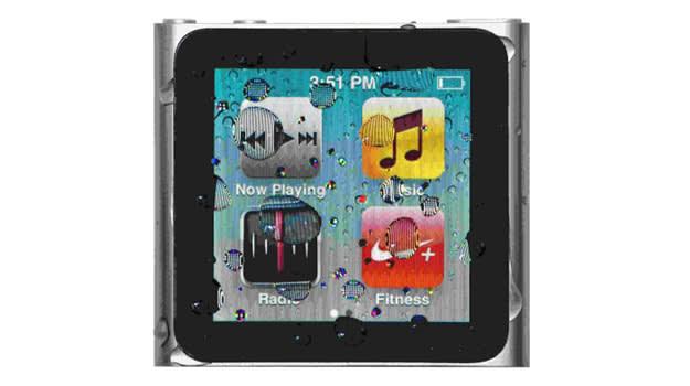 waterfi-waterproofed-ipod-06 copy