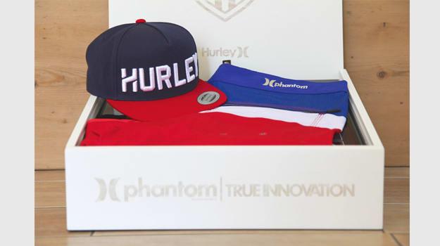 2014-Hurley-Phantom-BoardShorts_03