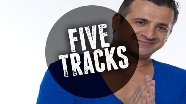 five-tracks-boris