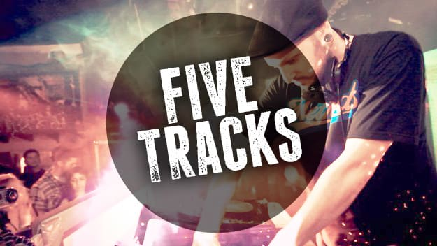 five-tracks-noah-d-alt