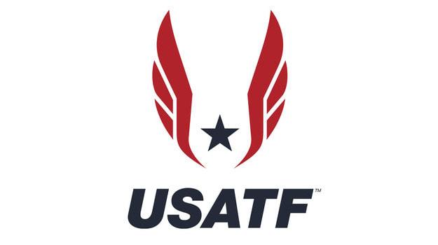 USATF_Corporate_01