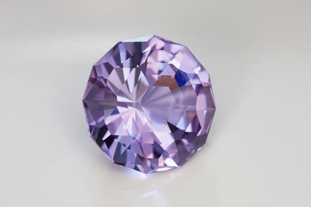 hidden-gems-29