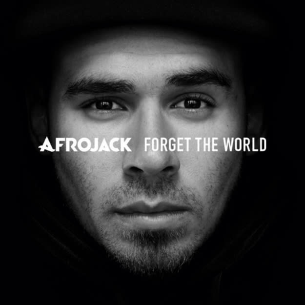 afrojack-forget-the-world