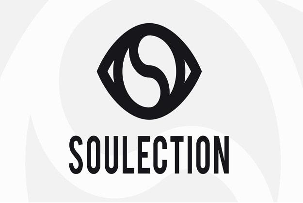 soulection-li