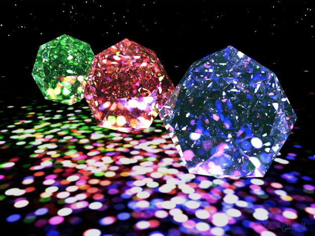 hidden-gems-11