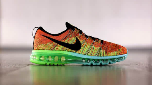 nike-flyknit-max-orange_lead