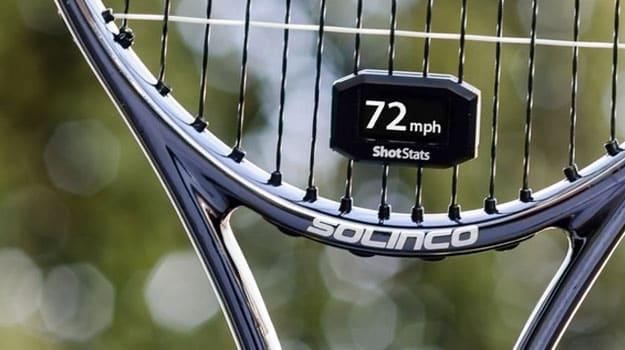 Tennis-Shot-Stats-Challenger_01