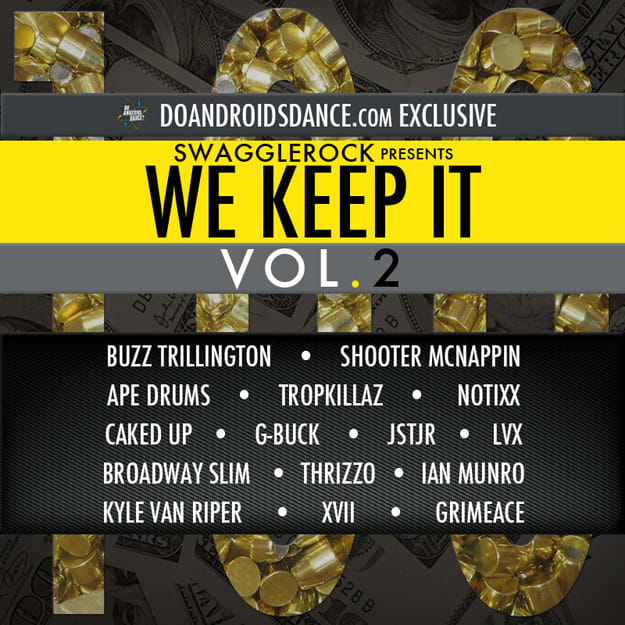 we-keep-it-vol-2-cover