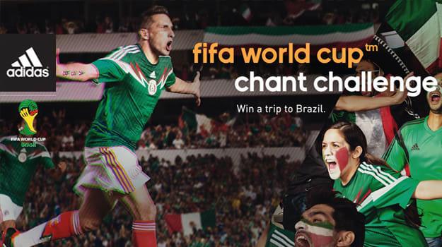 adidas_soccer_chant_contest