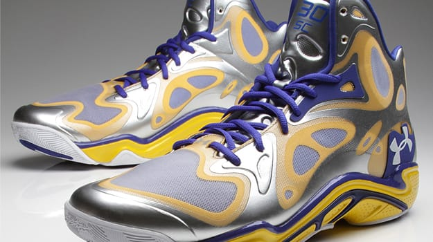 US Stephen Curry Anataomix Spawn PE_5