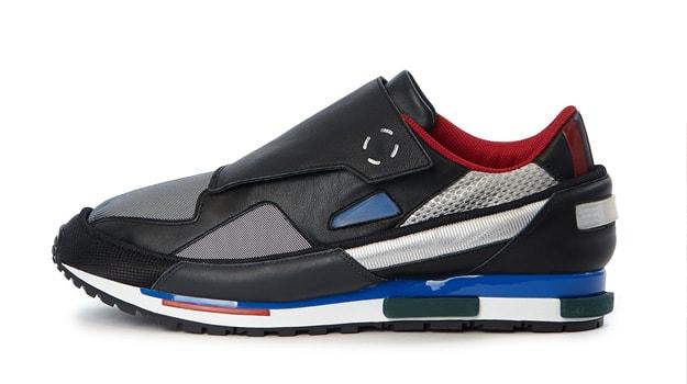 raf-simons-for-adidas-2014-spring-summer-collection-4 copy