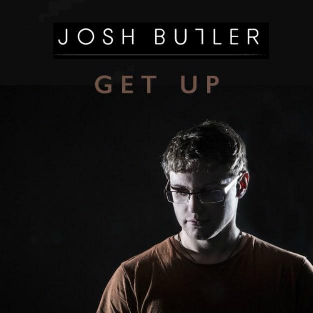josh-butler-get-up