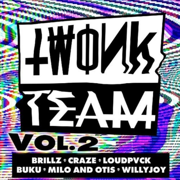 twonk-team-vol-2