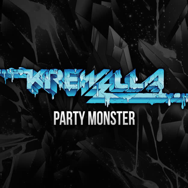 krewella-party-monster