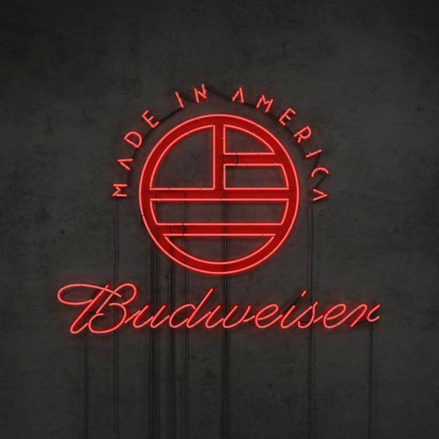 budweiser-made-in-america-festival