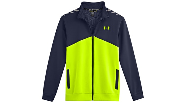 underarmour_2014_NFLcombine_jacket