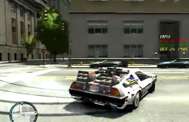 Grand Theft Auto San Andreas  Wikipédia a enciclopédia