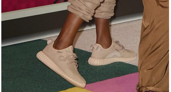 """Authentic Adidas Yeezy 950 Boot """"Peyote""""  yeezy shoes Pinterest"""