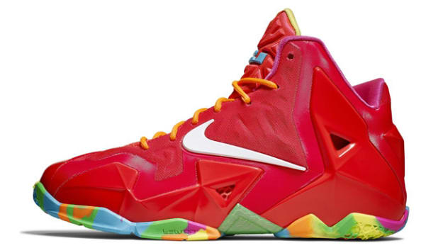 fruity-pebbles-lebron-11-gs-laser-crimson-summary copy