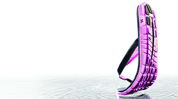 Nike Womens Phantom Sandal_3