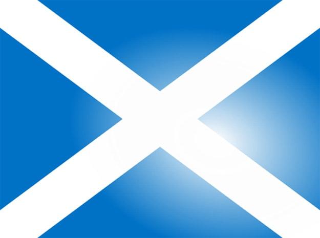 scotland-flag-li